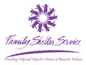 About Family Shelter Services