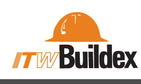 ITW Buildex