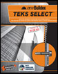 Teks Select Technical Guide